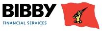 Bibby Financial