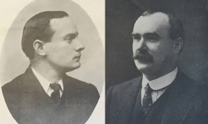 Blog pearse-connolly