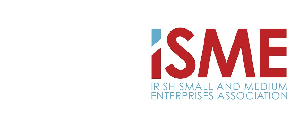 ISME Annual Conference 2016