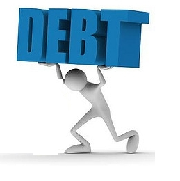 Debt Restructuring Seminars
