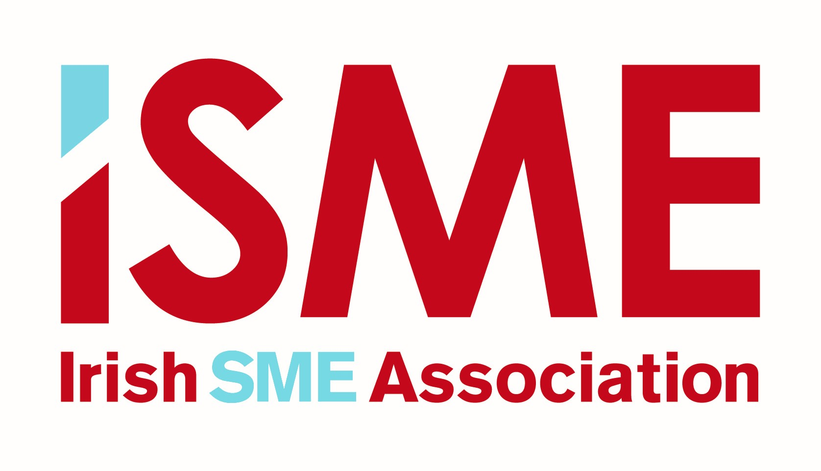 ISME Annual Conference 2017