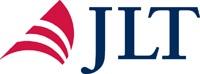 JLT Insurance Scheme Logo