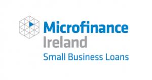 MFI logo