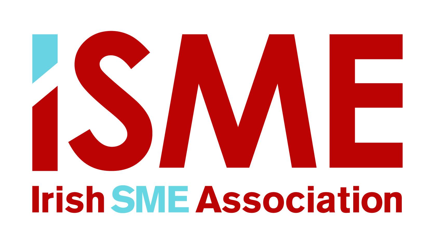 Image result for ISME Logo