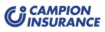 Campion Credit Insurance Scheme Logo