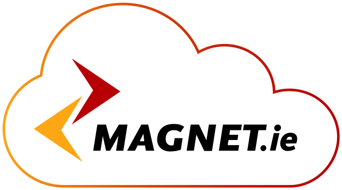 magnet.ie-
