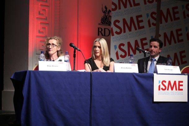 ISME Annual Conference 2015