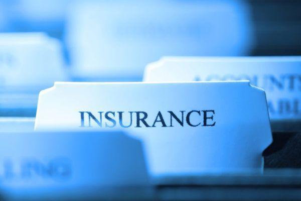 ISME slams Ash Wednesday insurance payout