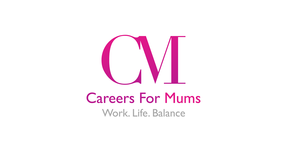 Careers For Mums Announce Opening of CFM Agency