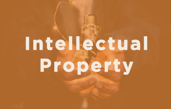 Intellectual Property – The hidden asset that can propel the growth of your company