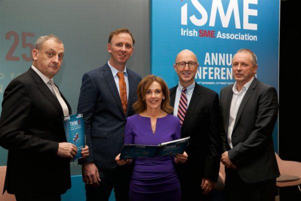ISME Annual Conference 2018: A Celebration of Achievement