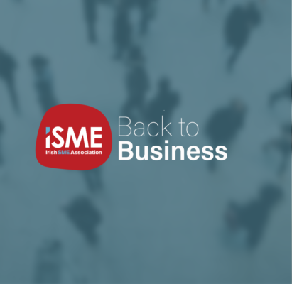 Let's get SMEs Back to Business