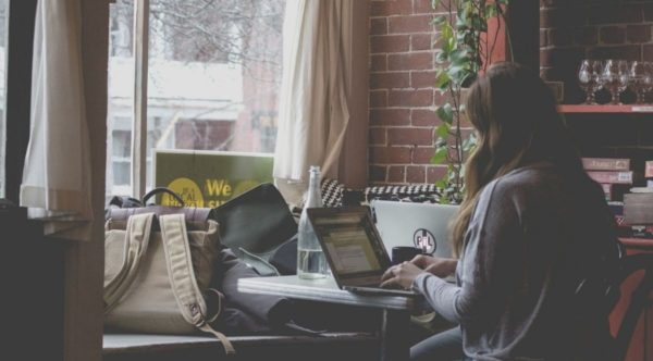 Views on Right to Request Remote Work published