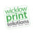 Profile picture of Wicklow Print Solutions