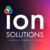 Profile picture of sales@ionsolutions.ie