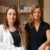 Profile picture of Jenny Faison and Jenny Fitzpatrick