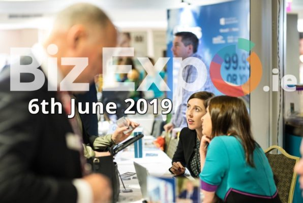 Office Supplies Ireland @ Biz Expo