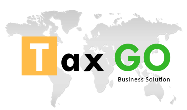 Introducing Tax GO